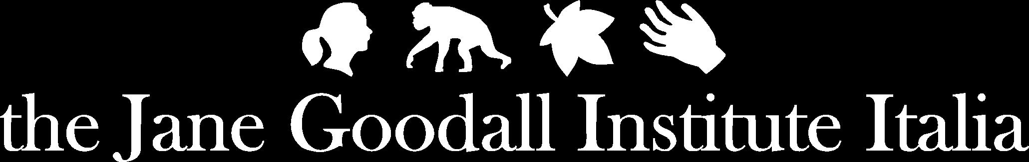 jgiitalia