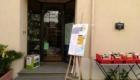 Libreria IoBook - Punto di Raccolta a Senigallia