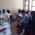 JGI Italia e Diocesi di Kigoma insieme per il Villaggio Ecosostenibile Sanganigwa