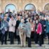 Meeting Internazionale del Jane Goodall Institute