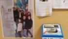 Scuola Primaria: Punto di Raccolta a Lecce