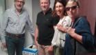 Comune di Lecce e Assessorato all'Ambiente: Punti di Raccolta a Lecce