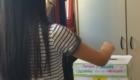 Istituto Comprensivo Don Milani: Punto di Raccolta a Prato