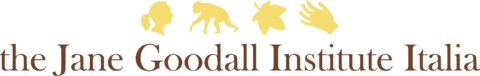The Jane Goodall Institute Italia Onlus