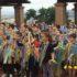 Festival Roots&Shoots per la Tutela dell'Ibis eremita con le scuole del Gabbro e di Castelnuovo