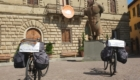 Fermi a Siena