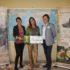 I mondiali della solidarietà di ENEGAN sostengono il Jane Goodall Institute Italia