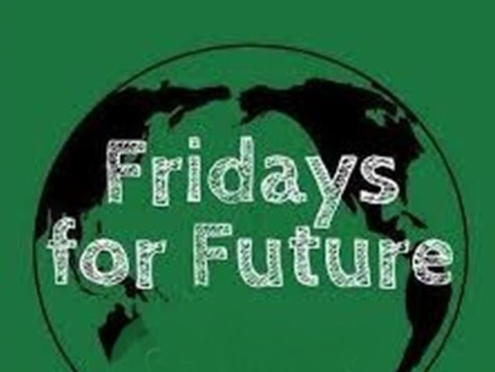 Fridays for Future: Sciopero per il clima ovunque