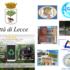 Il riciclo entra in classe: Comune di Lecce e JGI Italia per l'ambiente