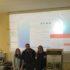 Campagna di Responsabilità Ambientale di Lecce: il JGI Italia incontra la Scuola Ammirato Falcone di Lecce