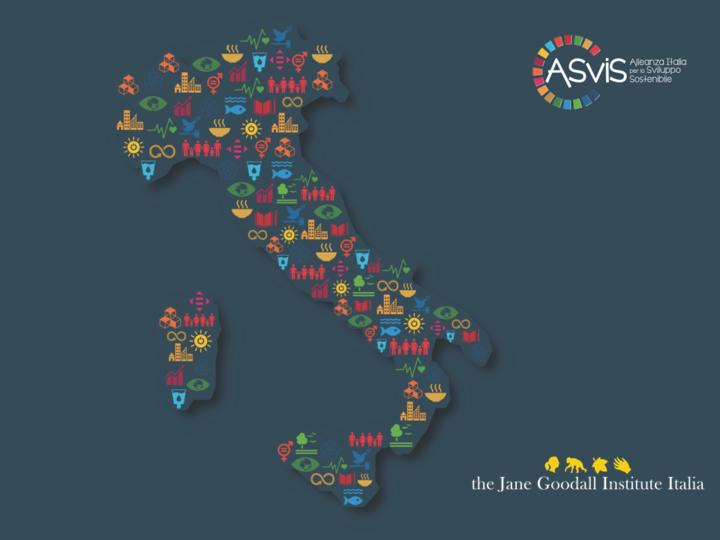 ASviS: Arginare povertà e disuguaglianze, in linea con Obiettivi di Sviluppo Sostenibile Agenda 2030