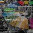 Gli Obiettivi dell'Agenda 2030 spiegati dai giovani: Giovedi 8 ottobre l'incontro online tra generazioni