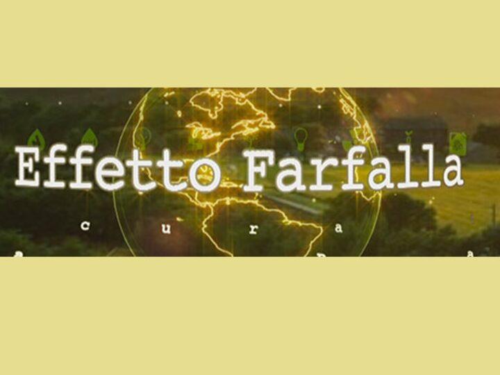 Effetto Farfalla – RAI News24: la proposta del JGI Italia per la Salvaguardia delle Grandi Scimmie in cattività