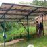 Sangagnigwa: autonomia e sostenibilità energetica con fotovoltaico