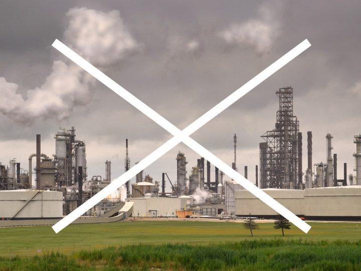 Neutralità climatica entro il 2050: l'Unione Europea approva